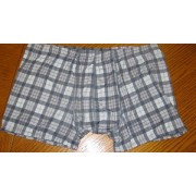 WikidMens-Fitted Boxers